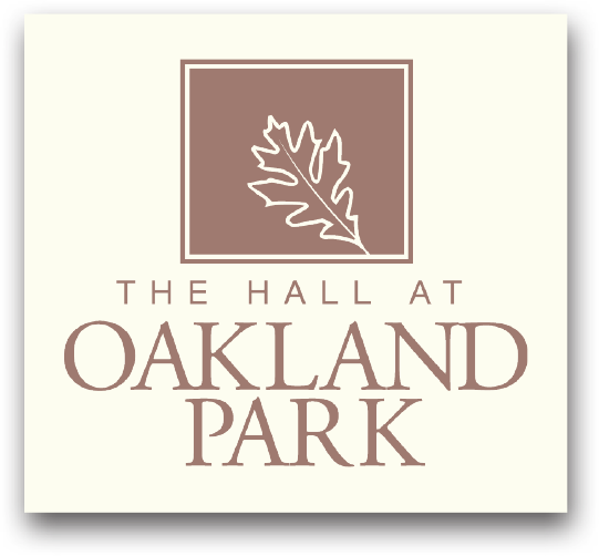 The Hall at Oakland Park