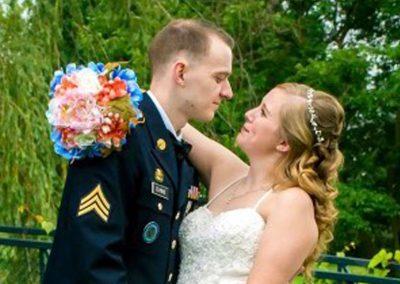 Kiefer-wedding3